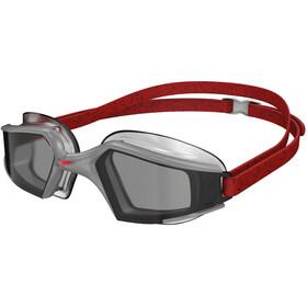 speedo Aquapulse Max V3 Goggles Unisex black/smoke